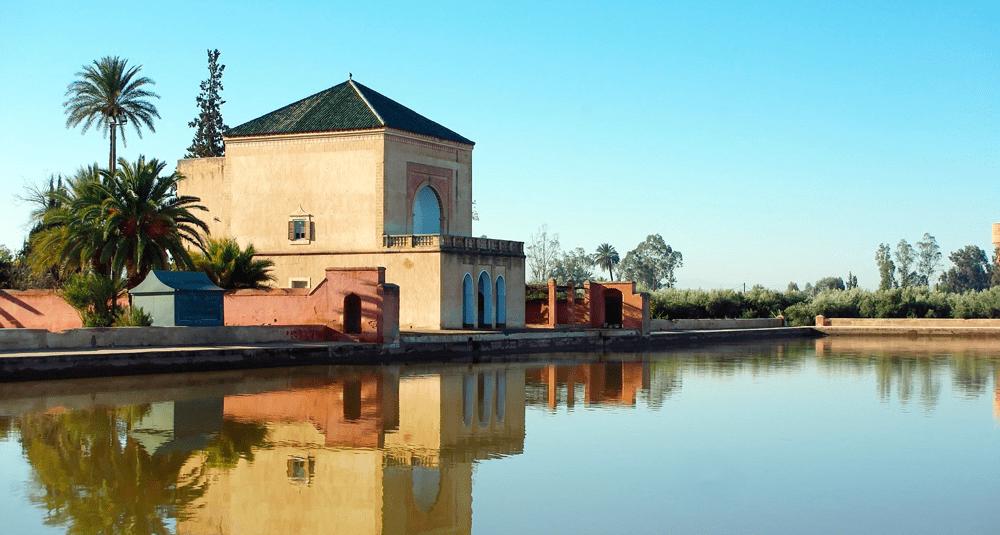 alea-quiz-dans-quel-pays-se-trouve-la-ville-de-marrakech
