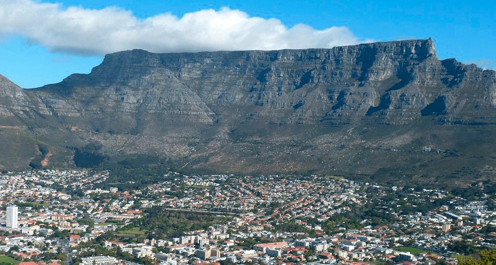 alea-quiz-afrique-du-sud