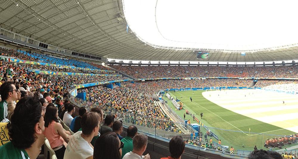 alea-quiz-la-lune-coupe-du-monde-de-football