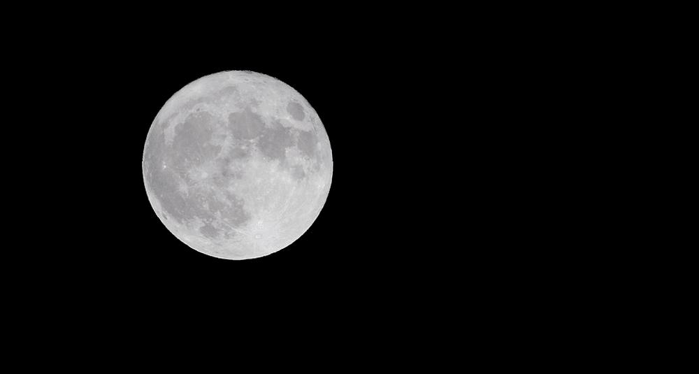 alea-quiz-la-lune