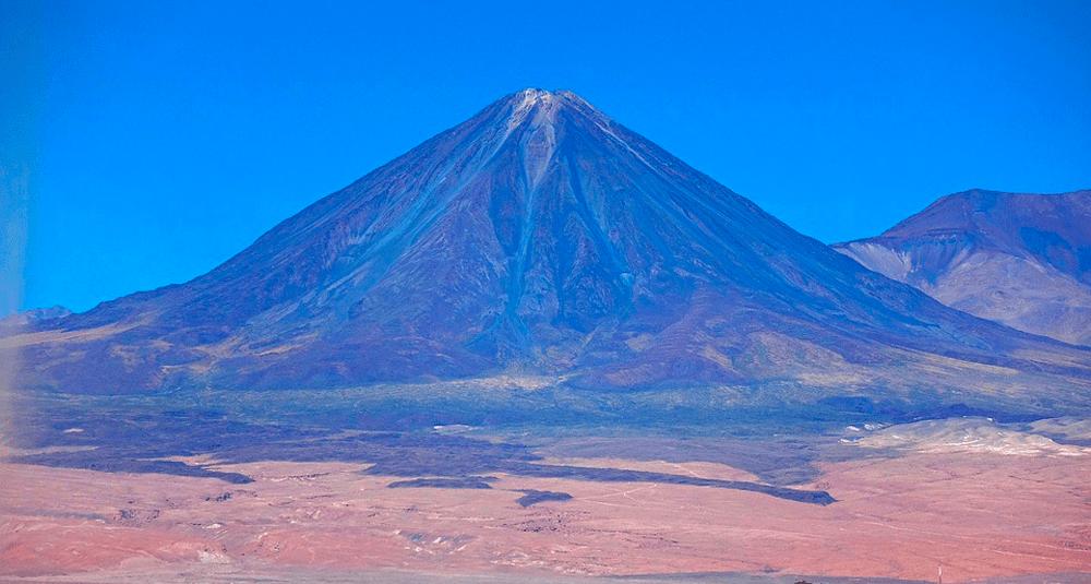 alea-quiz-les-volcans
