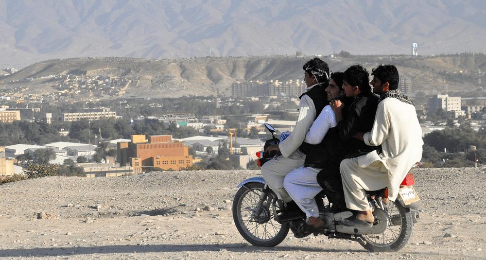 alea-quiz-quelle-est-la-capitale-de-l-afghanistan