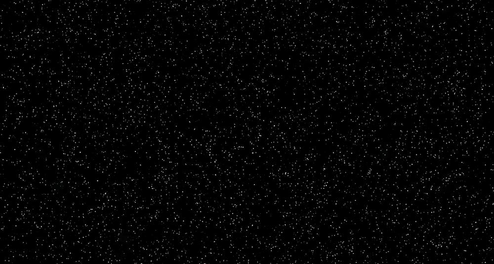 alea-quiz-star-wars