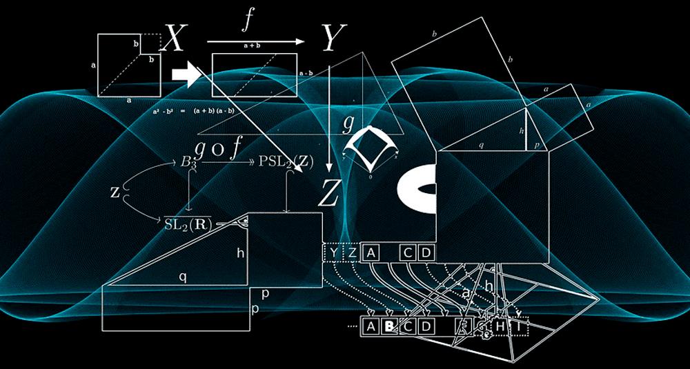 alea-quiz-geometrie