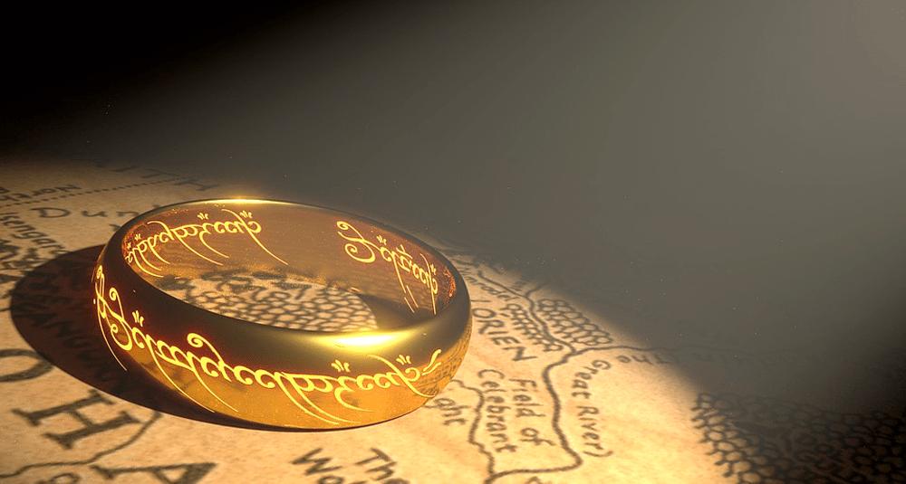 alea-quiz-le-seigneur-des-anneaux