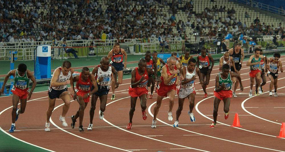 alea-quiz-jeux-olympiques