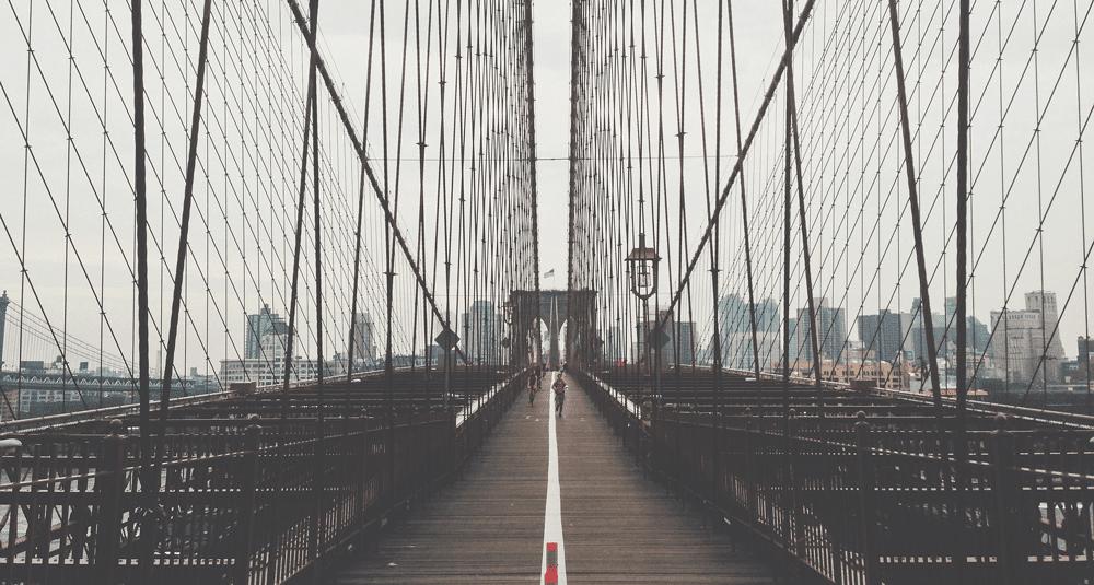 alea-quiz-dans-quelle-ville-americaine-se-situe-le-pont-de-brooklyn