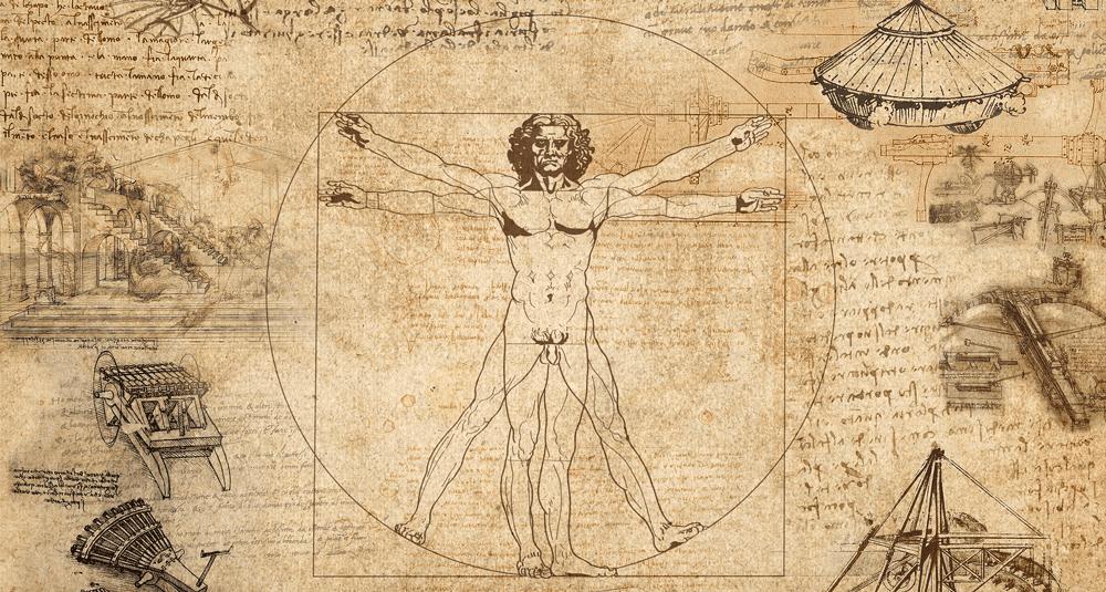 alea-quiz-quel-artiste-florentin-crea-un-diagramme-des-proportions-humaines-intitule-homme-de-vitruve