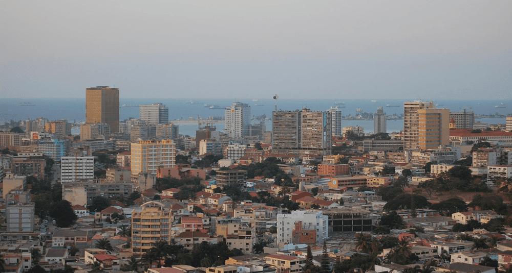 alea-quiz-quelle-est-la-capitale-de-l-angola