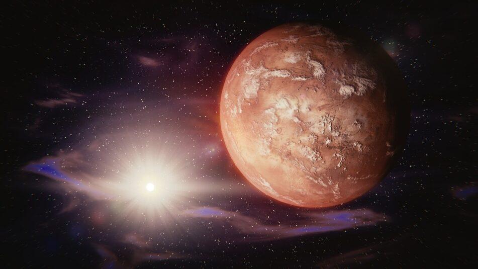 alea-quiz-quelle-est-la-plus-grosse-planete-du-systeme-solaire