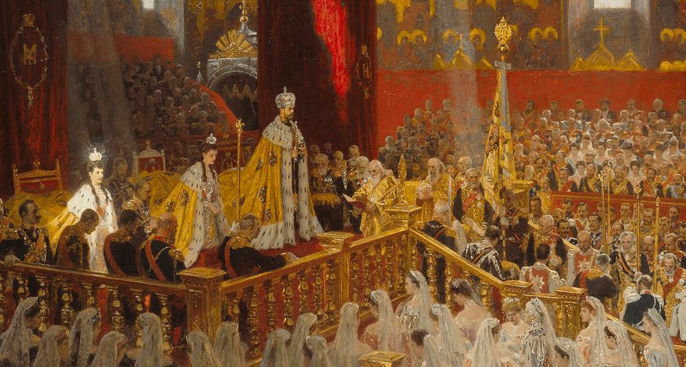 alea-quiz-qui-fut-le-dernier-tsar-de-russie