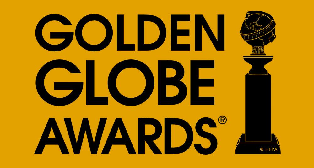 alea-quiz-lors-de-la-77e-ceremonie-des-golden-globes-qui-a-ete-primee-par-le-prix-carol-burnett