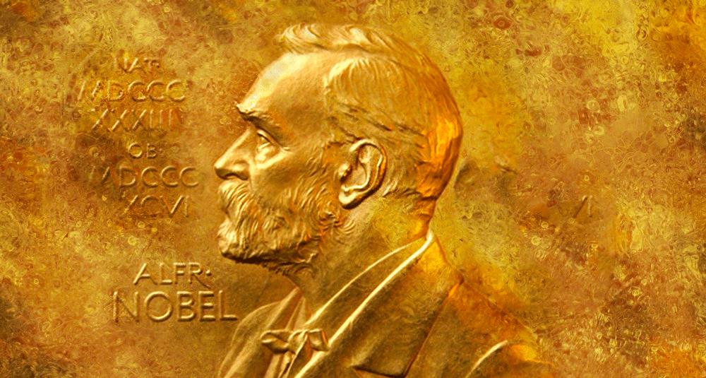 alea-quiz-quel-ecrivain-recoit-le-prix-nobel-de-litterature-en-2019
