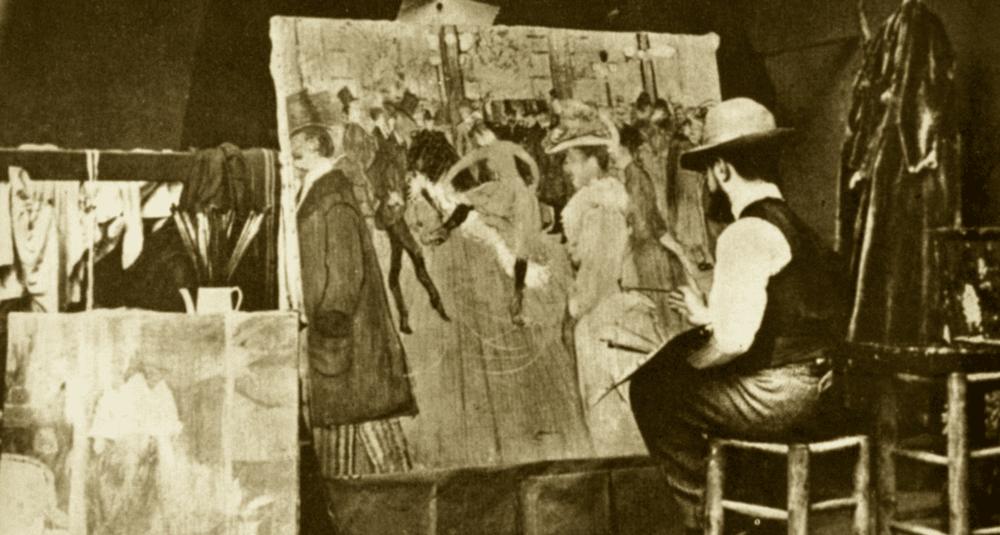 alea-quiz-quel-peintre-francais-a-d-abord-ete-celebre-pour-ses-affiches