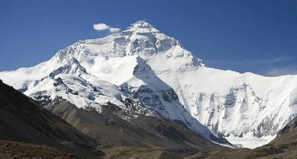 alea-quiz-quelle-est-la-plus-haute-montagne-du-monde