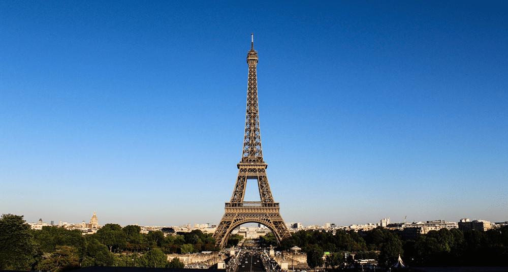alea-quiz-quel-ingenieur-francais-a-construit-la-tour-eiffel