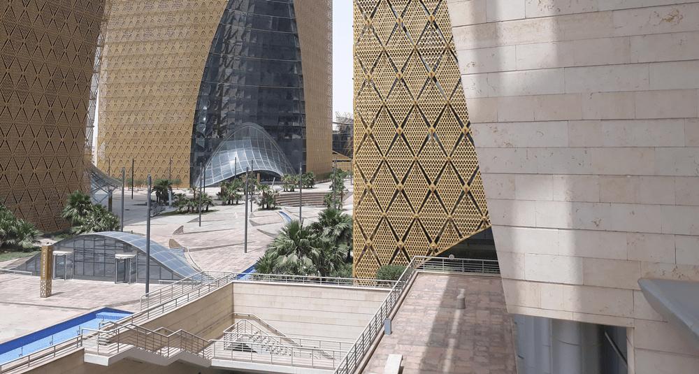 alea-quiz-quelle-est-la-capitale-de-l-arabie-saoudite