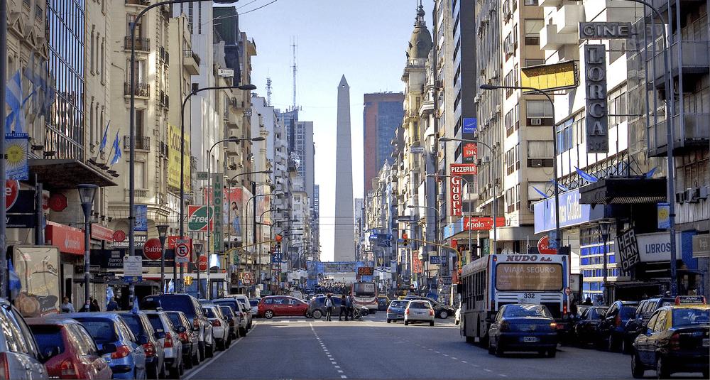 alea-quiz-quelle-est-la-capitale-de-l-argentine