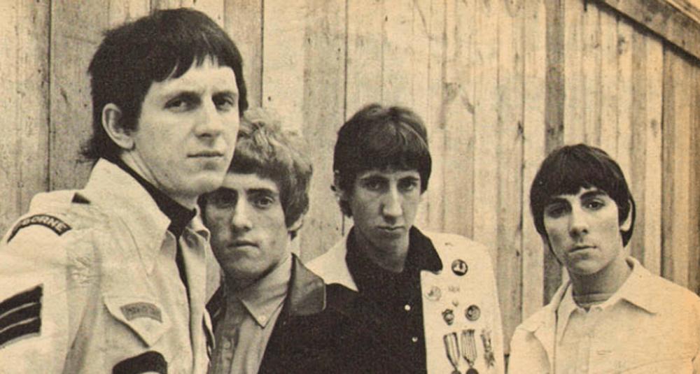 alea-quiz-quelle-est-la-ville-d-origine-des-membres-du-groupe-rock-britannique-the-who