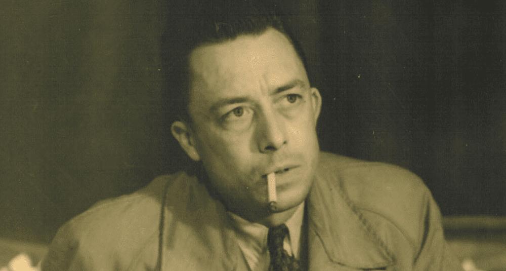 alea-quiz-a-quel-cycle-appartient-le-roman-la-peste-d-albert-camus-publie-en-1947