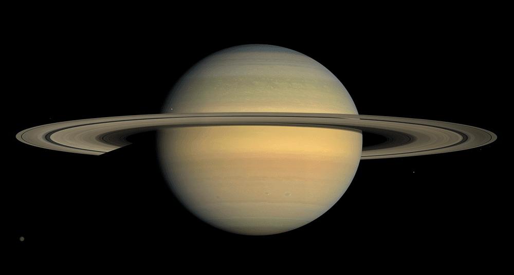 alea-quiz-combien-d-annee-la-sonde-spatiale-cassini-est-elle-restee-en-orbite-autour-de-saturne