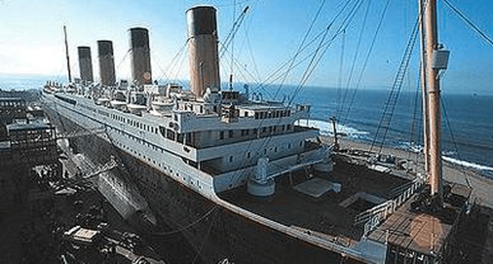 alea-quiz-combien-d-oscars-le-film-titanic-a-t-il-recu