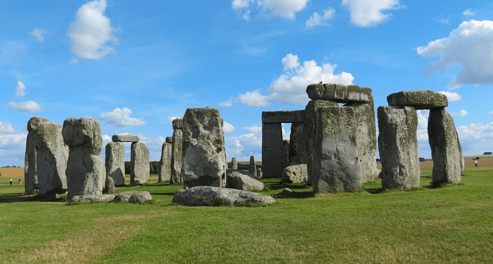 alea-quiz-dans-quel-comte-d-angleterre-se-situe-le-monument-megalithique-stonehenge