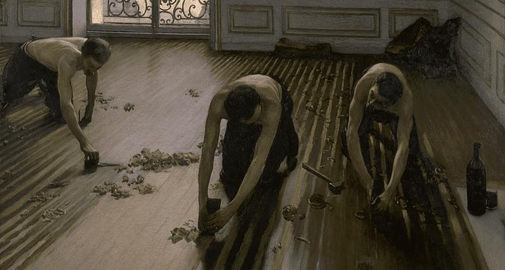 alea-quiz-dans-quel-musee-est-conservee-l-oeuvre-les-raboteurs-de-parquet-de-gustave-caillebotte