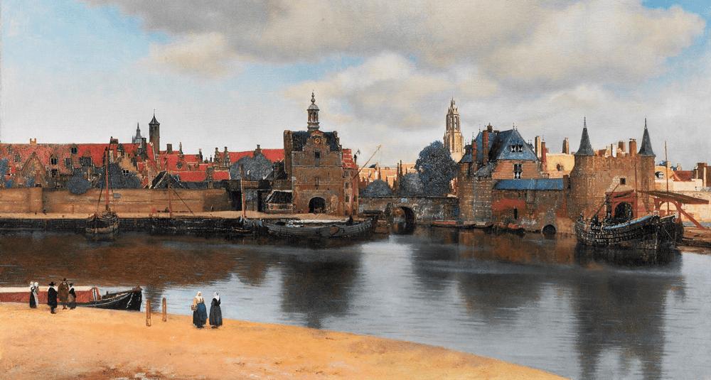alea-quiz-dans-quel-musee-est-conservee-l-oeuvre-vue-de-delft-peinte-par-johannes-vermeer