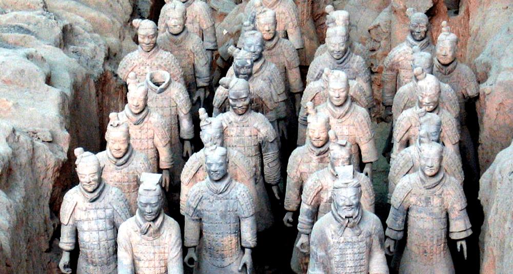 alea-quiz-dans-quel-pays-se-situe-l-armee-de-terre-cuite-du-mausolee-du-premier-empereur-qin