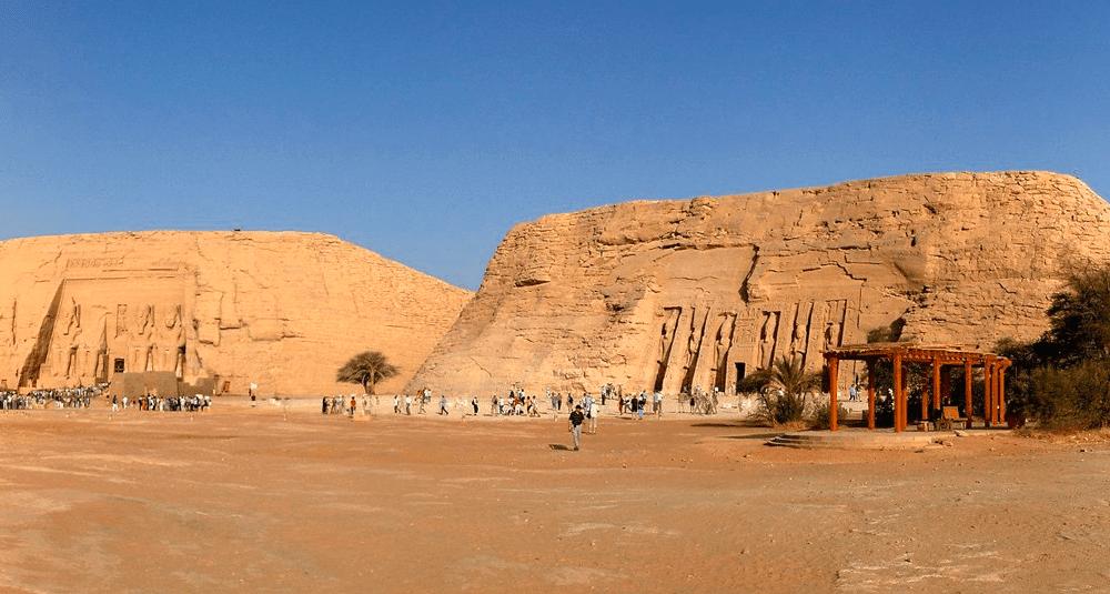 alea-quiz-dans-quel-pays-se-situent-les-temples-d-abou-simbel