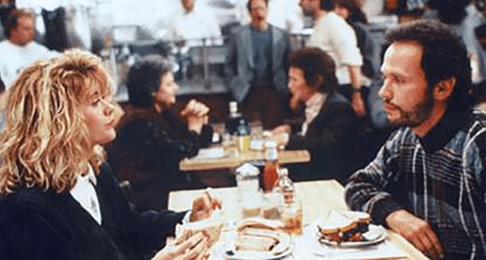 alea-quiz-dans-quel-restaurant-americain-se-deroule-la-celebre-scene-du-film-quand-harry-rencontre-sally-de-rob-reiner