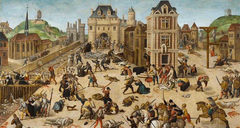 alea-quiz-en-quel-annee-eut-lieu-le-massacre-de-la-saint-barthelemy