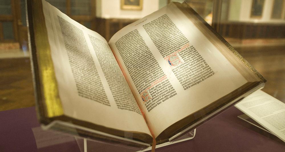 alea-quiz-en-quelle-annee-la-bible-de-gutenberg-a-t-elle-ete-imprimee
