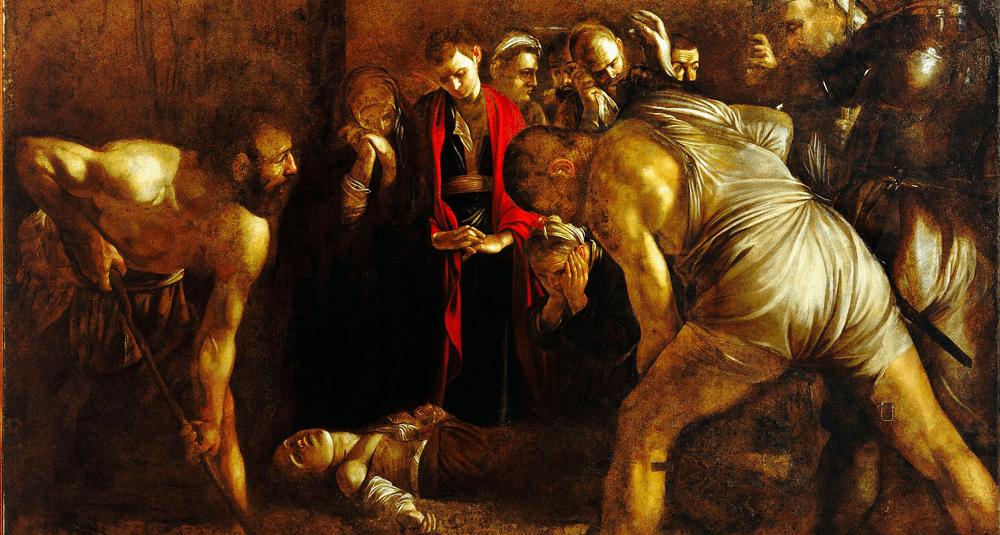 alea-quiz-en-quelle-annee-le-caravage-a-t-il-peint-l-enterrement-de-sainte-lucie