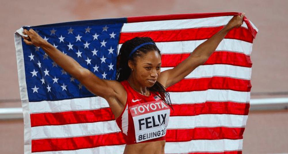 alea-quiz-lors-de-quels-jeux-olympiques-allyson-felix-est-elle-elue-athlete-feminine-de-l-annee-par-l-iaaf