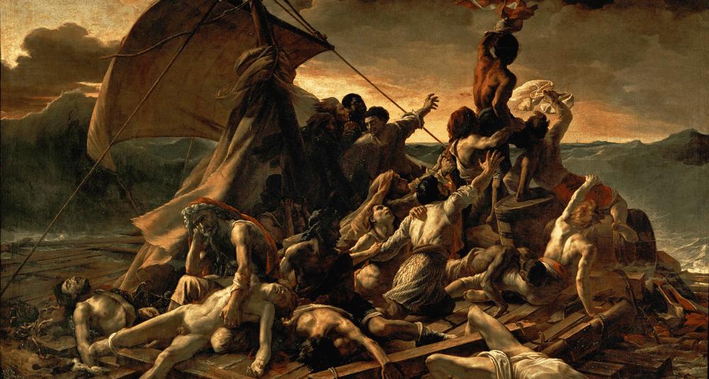 alea-quiz-quel-artiste-francais-a-peint-le-radeau-de-la-meduse-en-1818-1819