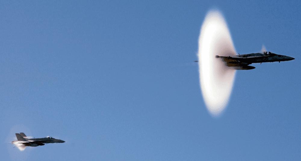 alea-uiz-quel-avion-experimental-a-franchi-le-mur-du-son-le-14-octobre-1947