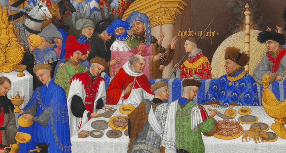 alea-quiz-quel-duc-de-berry-a-commande-les-tres-riches-heures-du-duc-de-berry-en-1410-1411