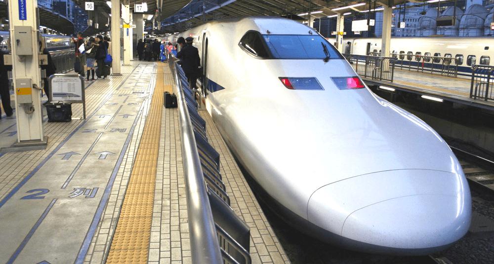 alea-quiz-quel-est-le-nom-du-systeme-de-train-a-grande-vitesse-en-service-au-japon