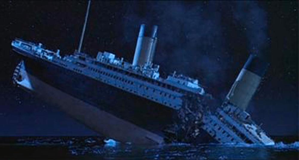 alea-quiz-quel-est-le-realisateur-du-film-titanic-sorti-en-1997