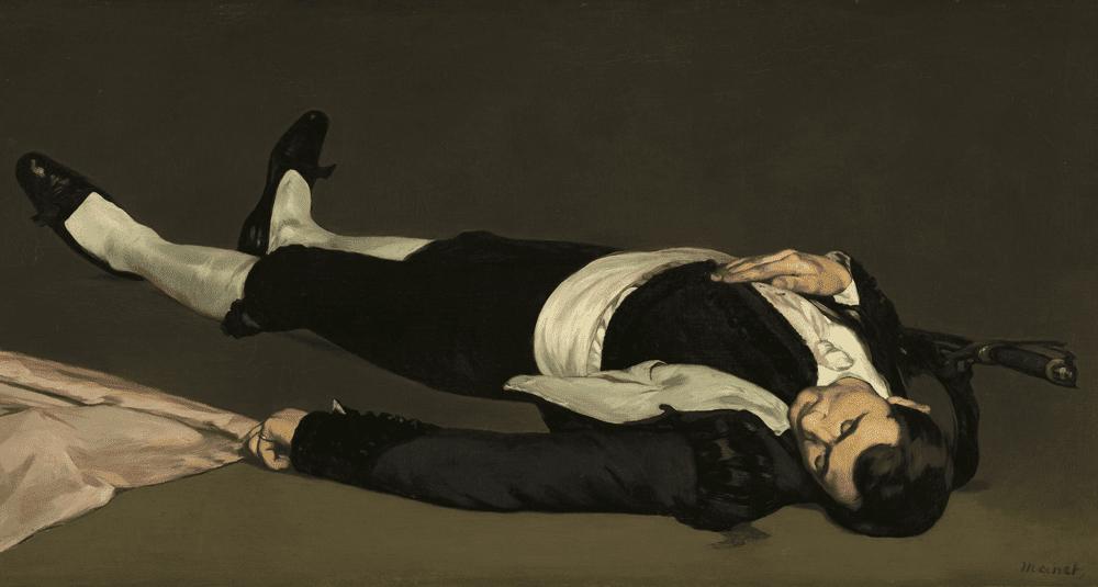 alea-quiz-quel-est-le-titre-originel-de-l-oeuvre-l-homme-mort-peinte-par-edouard-manet
