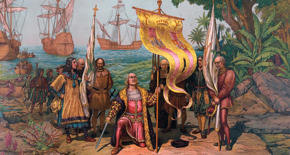alea-quiz-quel-navigateur-a-decouvert-l-amerique-en-1492