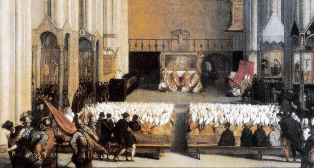 alea-quiz-quel-pape-convoque-le-concile-de-trente-en-1542