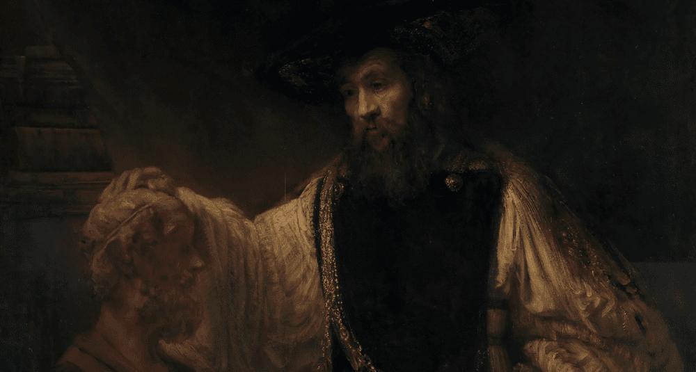 alea-quiz-quel-peintre-a-realise-l-oeuvre-aristote-contemplant-le-buste-d-homere-en-1653