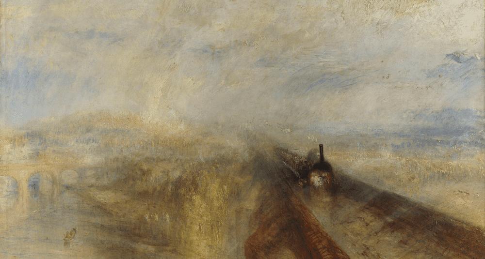 alea-quiz-quel-peintre-anglais-a-realise-pluie-vapeur-et-vitesse-le-grand-chemin-de-fer-de-l-ouest-en-1844