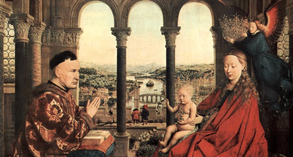 alea-quiz-quel-peintre-primitif-flamand-a-realise-la-vierge-du-chancelier-rolin-vers-1435