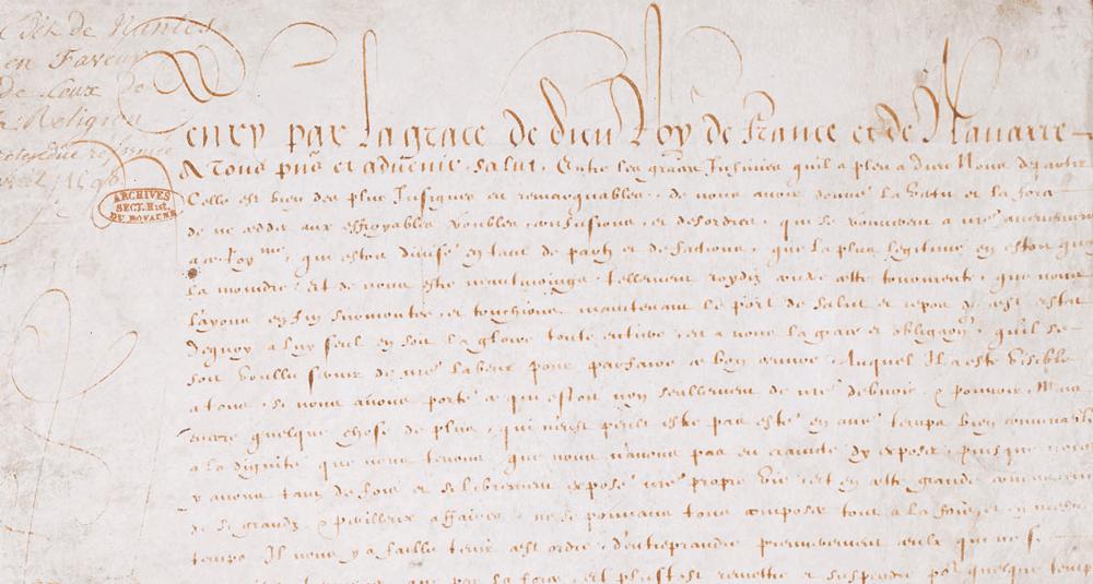 alea-quiz-quel-roi-de-france-promulgue-l-edit-de-nantes-le-30-avril-1598