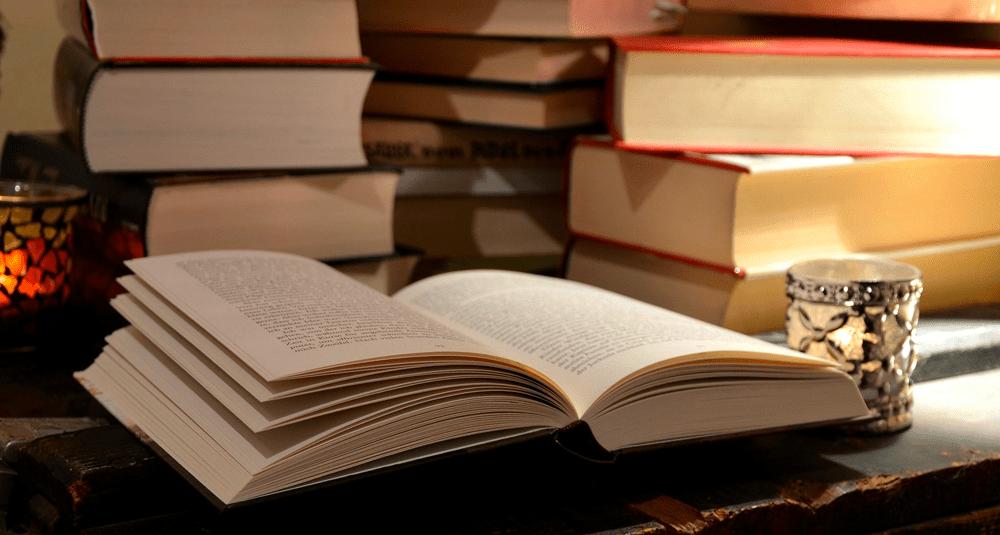 alea-quiz-quel-roman-de-boris-vian-a-ete-publie-en-1947