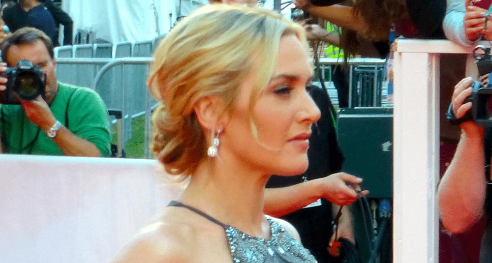 alea-quiz-quelle-actrice-interprete-rose-dewitt-bukater-dawson-dans-le-film-titanic-de-james-cameron